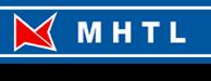 mep-hexa
